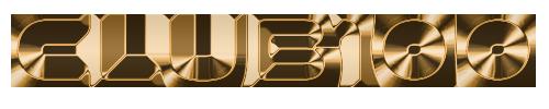 club100 logo